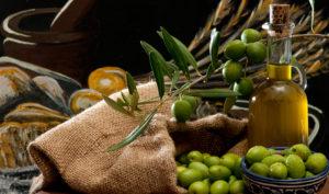 huile-olive-olive jpg